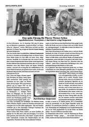 Artikel-Elstertal-Bote-Stolpersteinverlegung-2014-09-18