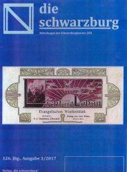 Artikel-dieSchwarzburg-Licht_und_Leben