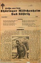 Titelblatt-Hetzartikel_September1935