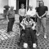 Elstertalbote-FamilieSylten_mit_HerrFrankenstein